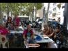 30th BBW Narbonne (86)