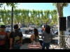 30th BBW Narbonne (9)