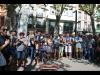 30th BBW Narbonne (92)
