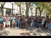 30th BBW Narbonne (93)