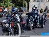 30th BBW Run d\'Agde à Narbonne (26)
