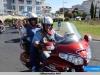 30th BBW Run d\'Agde à Narbonne (27)