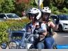 30th BBW Run d\'Agde à Narbonne (38)