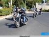 30th BBW Run d\'Agde à Narbonne (39)