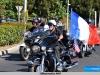 30th BBW Run d\'Agde à Narbonne (41)