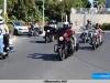 30th BBW Run d\'Agde à Narbonne (57)