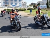 30th BBW Run d\'Agde à Narbonne (58)