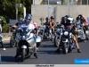 30th BBW Run d\'Agde à Narbonne (62)
