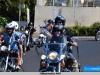 30th BBW Run d\'Agde à Narbonne (73)