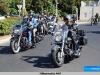 30th BBW Run d\'Agde à Narbonne (87)