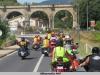30th BBW Run de la Vernière à St Etienne (19)
