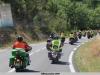 30th BBW Run de la Vernière à St Etienne (23)