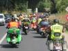 30th BBW Run de la Vernière à St Etienne (21)