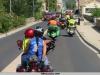 30th BBW Run de la Vernière à St Etienne (22)