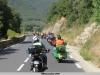 30th BBW Run de la Vernière à St Etienne (25)