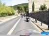 30th BBW Run de la Vernière à St Etienne (5)