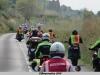 30th BBW Run de Puisserguier à Saint Pierre (1)