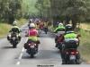 30th BBW Run de Puisserguier à Saint Pierre (4)