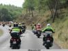 30th BBW Run de Puisserguier à Saint Pierre (5)