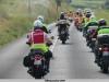30th BBW Run de Puisserguier à Saint Pierre (2)