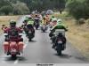 30th BBW Run de Puisserguier à Saint Pierre (6)