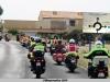 30th BBW Run de Puisserguier à Saint Pierre (7)