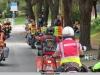 30th BBW Run de Puisserguier à Saint Pierre (8)