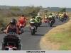 30th BBW Run de St Pierre aux Cabanes (1)