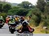 30th BBW Run de St Pierre aux Cabanes (2)