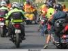 30th BBW Run de St Pierre aux Cabanes (3)