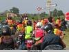 30th BBW Run de St Pierre aux Cabanes (5)