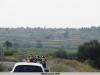 30th BBW Run des Cabanes à Valras (26)
