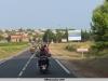 30th BBW Run des Cabanes à Valras (27)