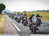 30th BBW Run des Cabanes à Valras (20)