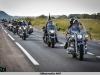 30th BBW Run des Cabanes à Valras (3)