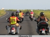 30th BBW Run des Cabanes à Valras (32)
