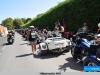 30th BBW Run du Poujol à La Vernière (3)