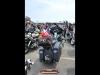 30th BBW St Pierre la mer (10)