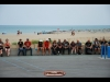 30th BBW St Pierre la mer (100)