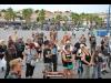 30th BBW St Pierre la mer (105)