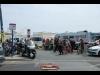 30th BBW St Pierre la mer (25)