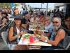 30th BBW St Pierre la mer (29)