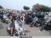 30th BBW St Pierre la mer (30)