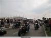 30th BBW St Pierre la mer (36)