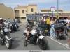 30th BBW St Pierre la mer (37)