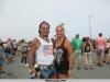 30th BBW St Pierre la mer (38)