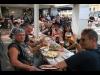 30th BBW St Pierre la mer (40)