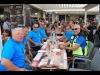 30th BBW St Pierre la mer (43)