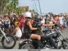 30th BBW St Pierre la mer (56)