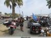 30th BBW St Pierre la mer (64)